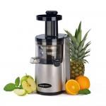 omega-juicers-vsj843